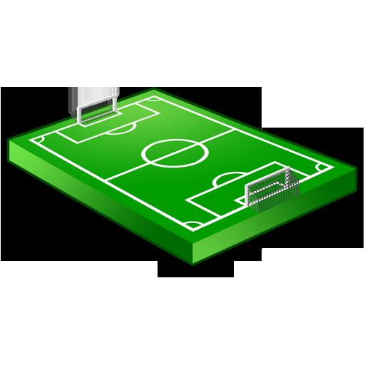 игры на телефон футбол